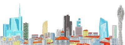 City Milano News